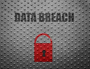 Equifax Data Breach -FAQs